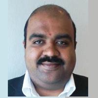 Guruprasad RaoMichael Milnes