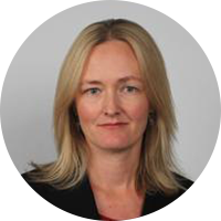 Kirsty Needham