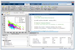 MATLAB for New Users