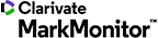 MarkMonitor