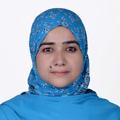 Shufali Ashraf Wani