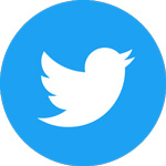 twitter_color