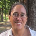 Rosalba Galvan Guerra