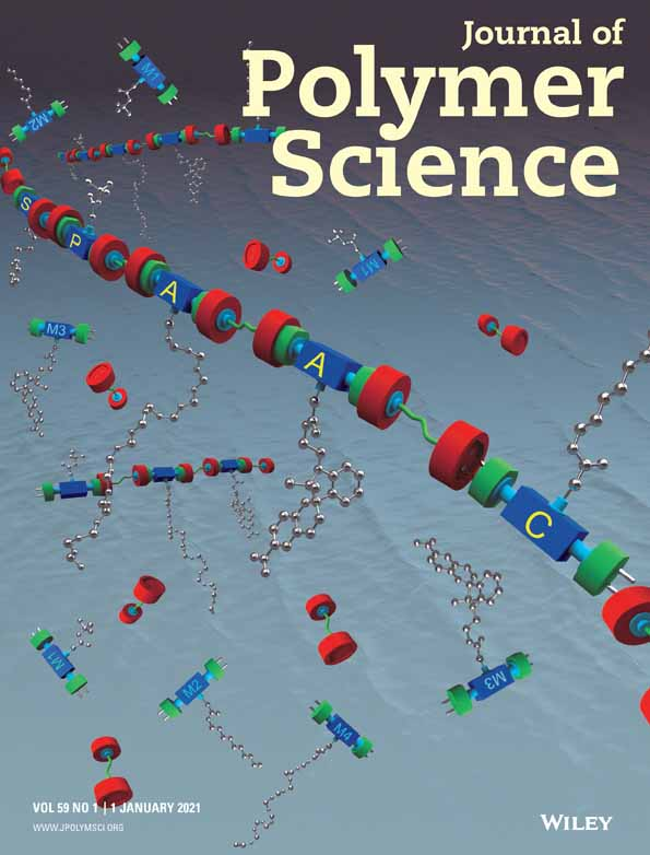Journal of Polymer Science