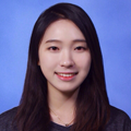 Su-Hyeon Kim