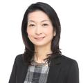 Marie Oshima