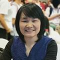 Professor Weiwen Wang