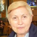 Lucia Faravelli