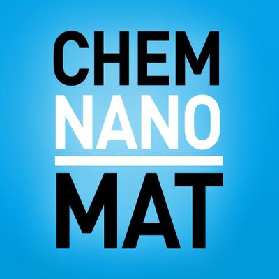 @ChemNanoMat
