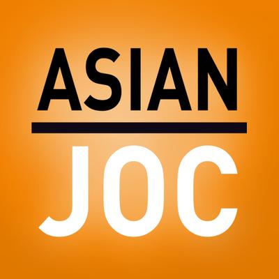 @AsianJOrgChem