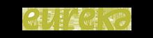 株式会社エウレカ Logo