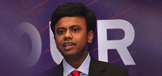 Sukanta Biswas
