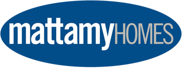 Mattamy Homes Logo.