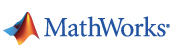 MathWorks